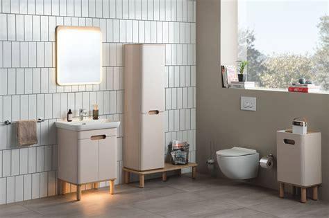Vitra Tiles Bathroom by Premier Tiles And Bathrooms Premier Construction