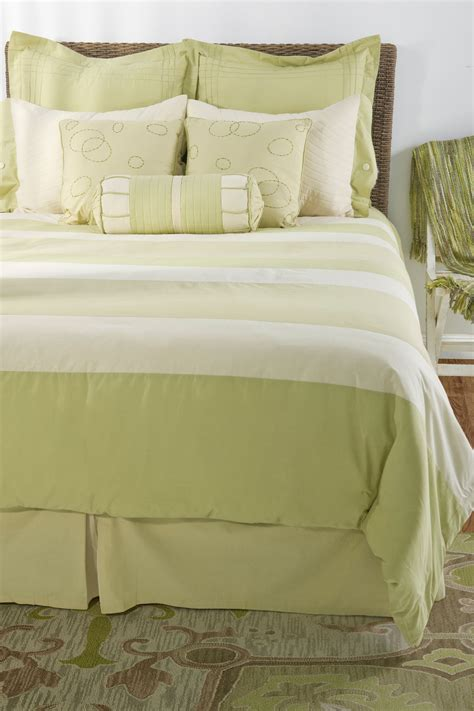 Rizzy Home Bedding by Apple Aa By Rizzy Home Bedding Beddingsuperstore