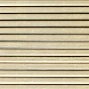 Texture Terrasse Bois : store m tal peint museumtextures ~ Melissatoandfro.com Idées de Décoration