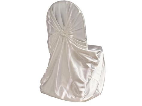 chair cover universal rental