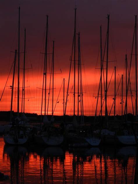 vakantie fotos klintholm havn bekijk fotos van