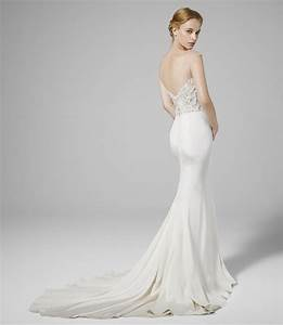 which wedding dress train fits you best learn about the 6 With train wedding dress