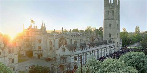 Best Universities In Europe Fresh Qs Ranking Of Best