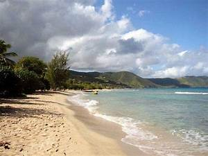Review of Cane Bay Beach - The Best Beach on St. Croix ...