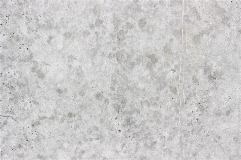 Free Images : architecture white texture floor