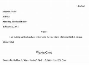 Book Essay Example Telstra Business Internet Plans Book Comparison  Book Essay Sample Personal Essay Editor Site Au