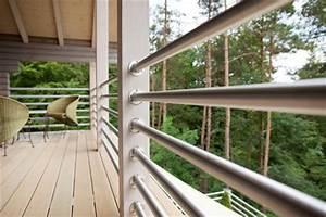 Sonnensegel Für Balkon : sonnensegel in 5 schritten zur optimalen befestigung ~ Frokenaadalensverden.com Haus und Dekorationen
