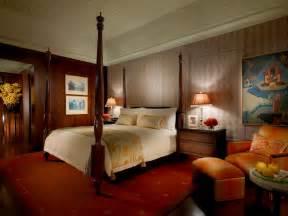 beautiful master bedroom decoseecom With pictures of beautiful bedroom suite