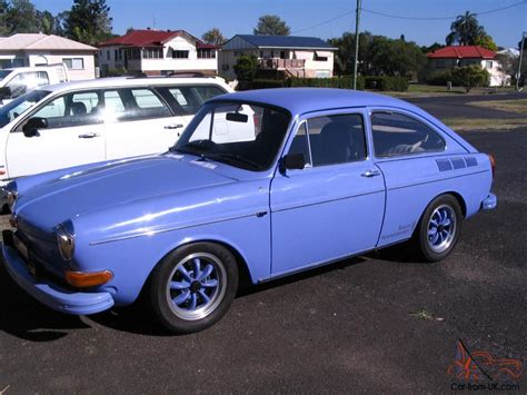 volkswagen squareback vw squareback type 3 engine for sale vw free engine