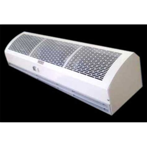 Berner Air Curtain Distributors by Air Curtain Suppliers In Dubai Curtain Menzilperde Net