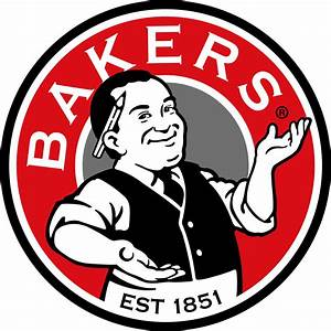 WIN 1 of 12 BAKERS® hampers worth R700 each - All 4 Women