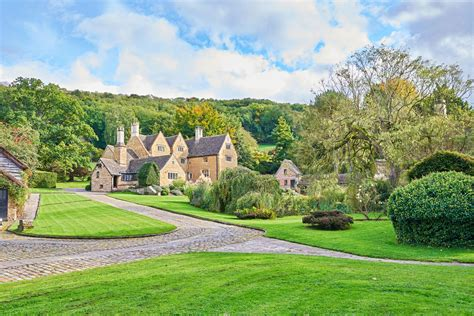 Cotswolds Cottage by Luxury Cotswold Cottages Cottages In The Cotswolds