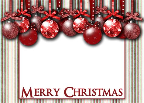 picture christmas cards wallpapers9