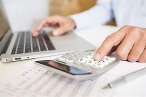 Elektronische Steuererklärung Belege Einreichen : luzern erleichtert steuererkl rung netzwoche ~ Lizthompson.info Haus und Dekorationen