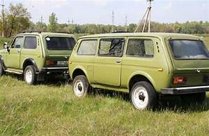 Lada 4x4 Niva : 1010 lada niva 4x4 cabriolet tuning russian cars youtube ~ Jslefanu.com Haus und Dekorationen
