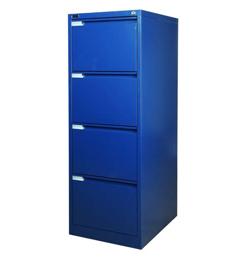 file cabinet drawer slides 4 drawer filing cabinets 4dfcmx steelco