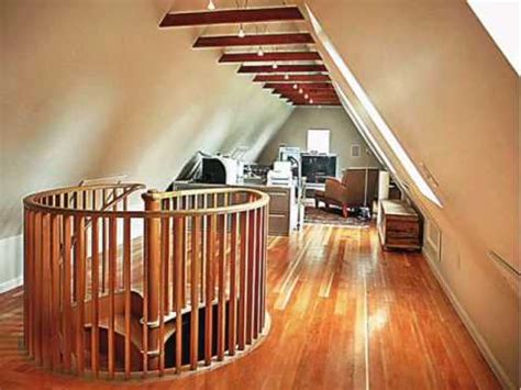 ceiling attic spaces ideas youtube