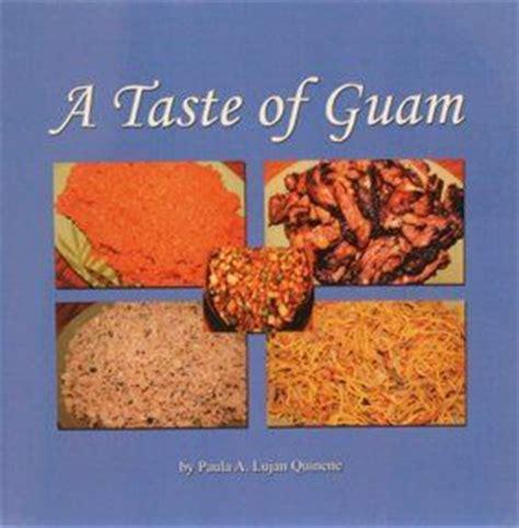guam recipes images  pinterest chamorro food