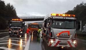 Route Berechnen Lkw Kostenlos : schneider eckhardt gmbh pannen berge u abschleppdienst lkw pkw bus 57080 siegen ~ Themetempest.com Abrechnung