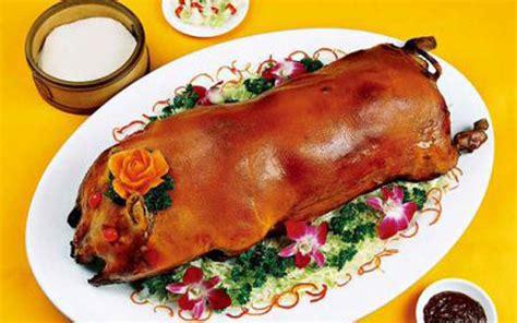 chinois en cuisine les huit types de cuisine en chine 1 daxue conseil