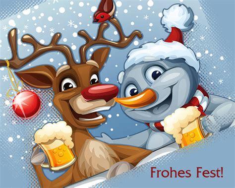 lustige weihnachtsbilder weihnachtsbilder lizenzfrei