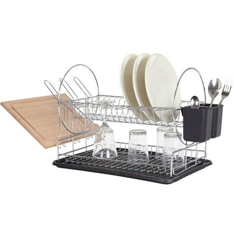 vaisselle de cuisine les 25 meilleures idées de la catégorie egouttoir