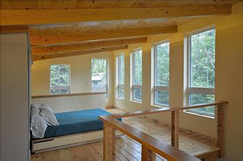 window designs   small spaces feel big