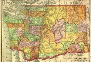 ... related to land surveying industry in the state of Washington Washington