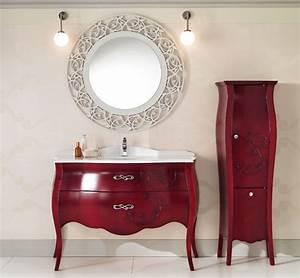 Badmöbel Italienisches Design : waschbecken italienisch m bel design idee f r sie ~ Eleganceandgraceweddings.com Haus und Dekorationen