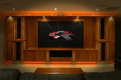 Home Theater Cabinets by Home Theater Cabinets Information