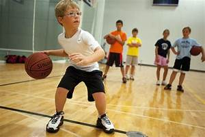 Basketball Dribbling Fundamentals | Basketball is my Passion