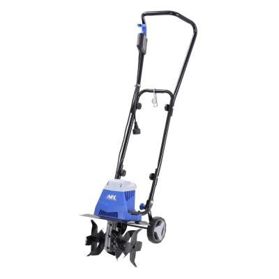 southland   cc gas  cycle cultivator  carb
