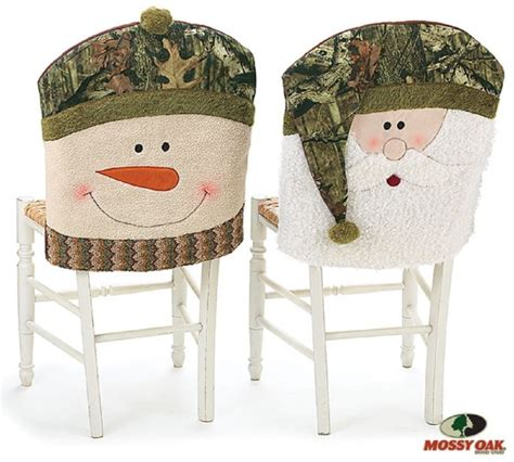 chair cover pattern home designing