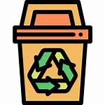 Recycle Bin Icons Icon Tools Lineal