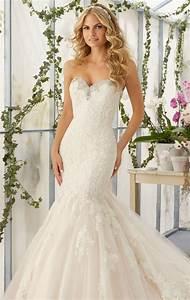 wedding dresses missesdressy within white corset under With corset under wedding dress