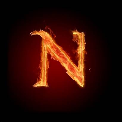 Letter Alphabet Fanpop