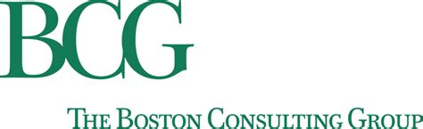 Boston Consulting Group Indonesia Internship by Summer Internship Boston Consulting Group Inta