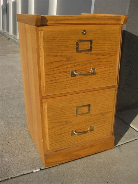 10104 2 drawer wood file cabinet file cabinets awesome wooden file cabinets 2 drawer 10104