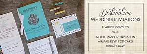 chose flowers for the wedding invitations ventura ca With wedding invitation printing fresno ca