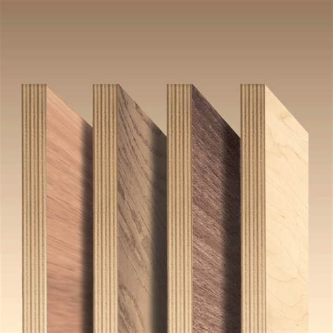 appleply wholesale plywood