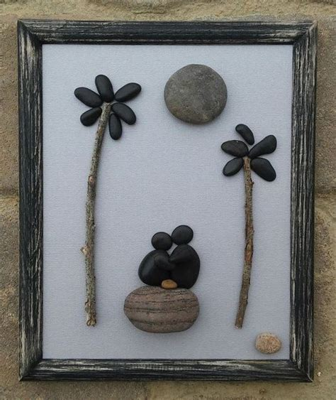 16 rock painting art ideas daily inspiration with easy