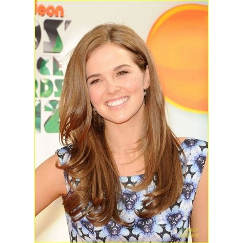 Zoey Deutch Suite On Deck by 17 Best Images About The Suite On Deck On