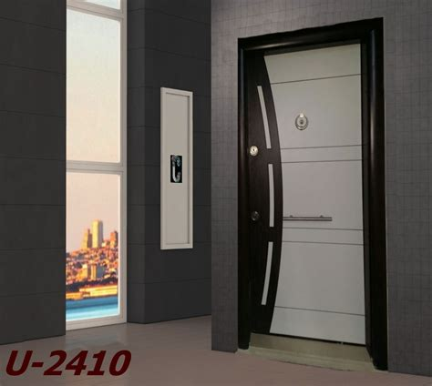 wisehouse security doors door turkeyturkey door wooden