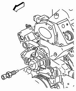 34 Ls1 Coolant Temp Sensor Wiring Diagram