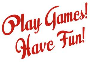 Play for Fun Casino Games