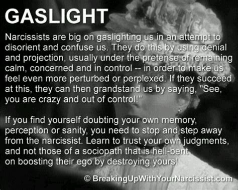 what is gas lighting 66 best manipulators and gaslighting images on
