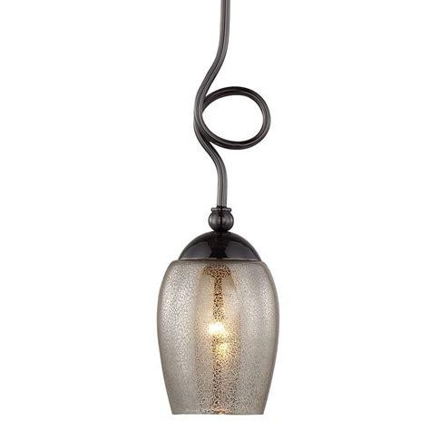 e26 light bulb home depot globe electric 1 light black mini pendant with metal mesh