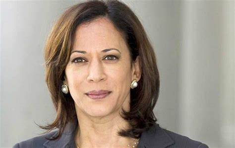 kamala harris biography  personal life married