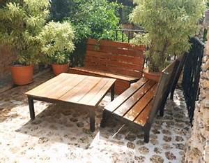 Table De Jardin Magasin Leclerc : leclerc salon de jardin bois table de lit a roulettes ~ Melissatoandfro.com Idées de Décoration