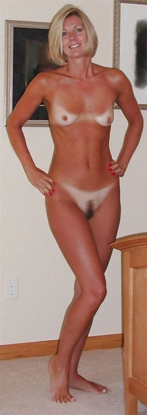 Real Amateurs Real Tan Lines Pics XHamster
